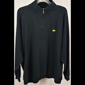 The Masters Collection